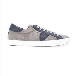 Philippe Model Sneakers NEW